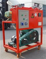 承装修试SF6气体抽真空充气装置