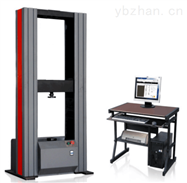 碳素材料抗折试验机