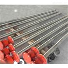 HRY6 220V/6KW护套式电加热器