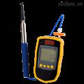 BX172便攜式氣體探測器價格