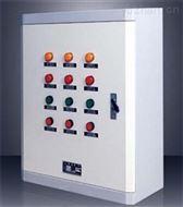 DFW-J戶外低壓配電箱
