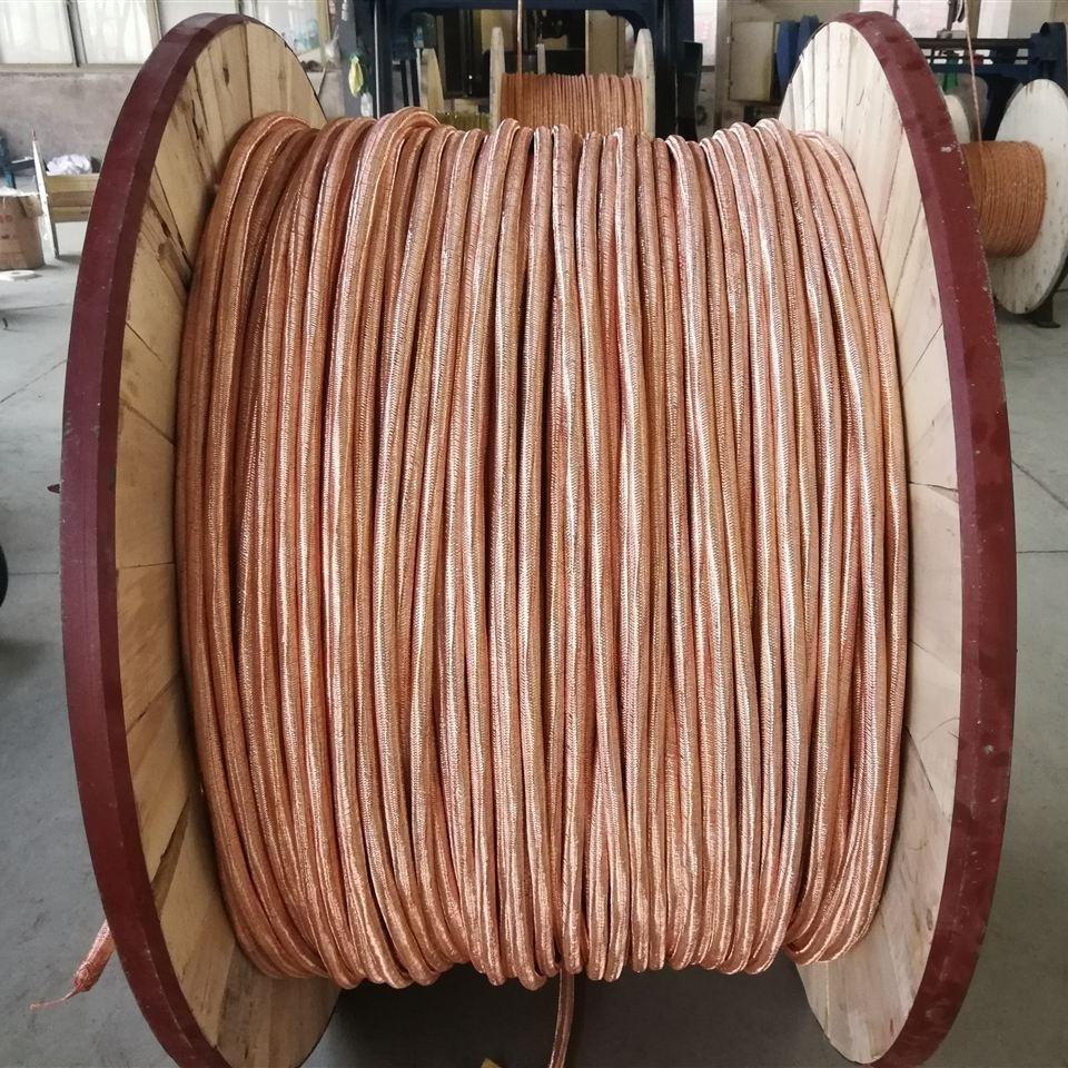 清洁环保计算机电缆WLZR-DJYY(R)P