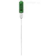 HI1093B汉钠HANNA小口径样品复合酸度pH电极