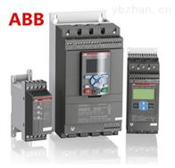ABB软启动器PSR60-600-70紧凑型
