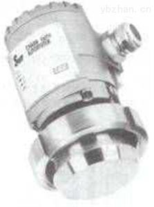 SWP-T211压旋式隔膜压力变送器