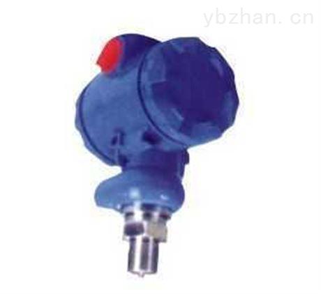 TY-PB扩散硅压力变送器