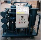真空滤油机DZJ型