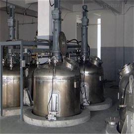 料罐安装3吨称重模块 3t称重系统传感器