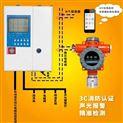 XJA-6000工業可燃氣體報警器