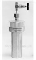 TAF-SR销售日本TAIATSU耐压硝子聚四氟乙烯反应器