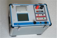 四級資質斷路器特性測試儀生產價格