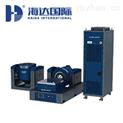 高频电动振动试验系统