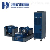 HD-G826高频电动振动试验系统