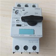 3rv1021-1ha10西门子电机保护断路器3RV1021-1HA10