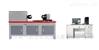 微機控制高強螺栓拉扭試驗機螺栓專機專用