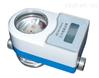 福州智能水表-IC卡纯净水水表(射频卡)