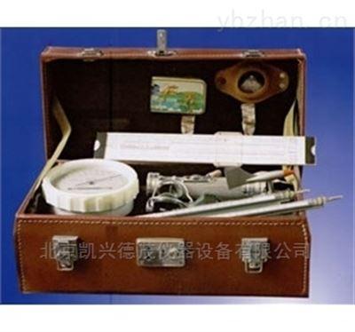 DZM2-2型现货北京轻便综合观测仪五要素气象仪