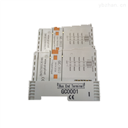 GC-3822雙路PT100型PLC 簡易可編程控制器