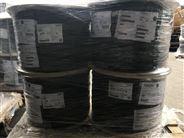 莱尼Dacar数据传输线缆同轴线缆系列
