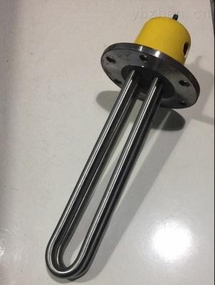SRY6-38kw220管状电加热器