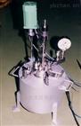 銷售日本TAIATSU耐壓硝子工業實驗室自動爐