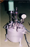 TAS-01销售日本TAIATSU耐压硝子工业实验室自动炉