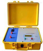 GCXC-5H电力变压器互感器消磁分析仪