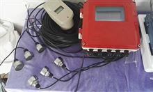 TD-DLD6900多声道超声波流量计