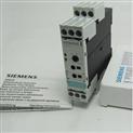 西门子时间继电器3RP1525-1BP30