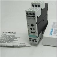 3rp1525-1bp30西门子时间继电器3RP1525-1BP30