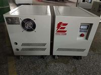 380v变200v三相隔离变压器
