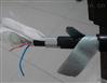 PZYAH22鐵路信號電纜30×1.0