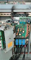 修复所有故障-西门子直流电机传动控制柜坏