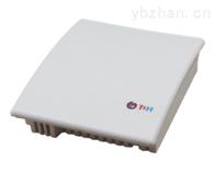 RS-WS-N01-5山东建大仁科壁挂式温湿度485型变送器