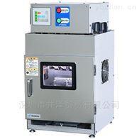 KOTOHIRA工業熱電模塊用加熱試驗裝置