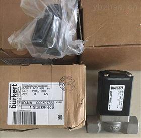 052754052754升降式衔铁阀,介绍BURKERT电磁阀
