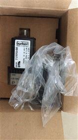 工作原理BURKERT德转动衔铁电磁阀044669