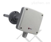 RS-WS-9TH建大仁科管道式温湿度变送器