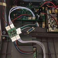 300公斤電子稱遙控器安裝在哪里比較隱蔽