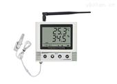 无线温度传感器 温湿度变送器厂家