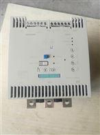 西门子软启动器3RW4074-2BB35