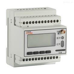 ADW300安科瑞ADW300系列导轨式无线计量仪表