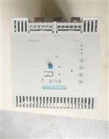 西门子软启动器3RW4075-2BB34