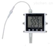 王字液晶殼 溫濕度變送器 485型