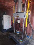 电液伺服轴瓦疲劳试验机