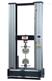 碳纖維拉力機