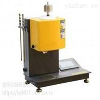 HY-833双温控融溶指数试验机销售价格