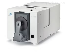 CM-3700A柯尼卡美能达订制型台式分光测色仪