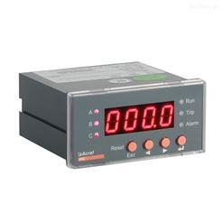 ARD2-800A安科瑞ARD2-800A 智能一体式电动机保护器