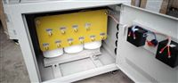 380v变200v变压器接线图